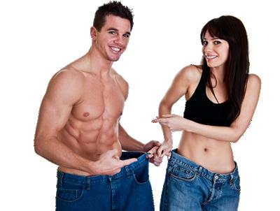 paleo-diet-couple
