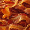 Why Bacon Is Great