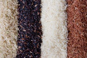 Why Rice Is Bad For You
