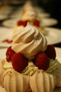 Why Cream Is Bad For You