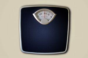 Obesity Is Not A Disease