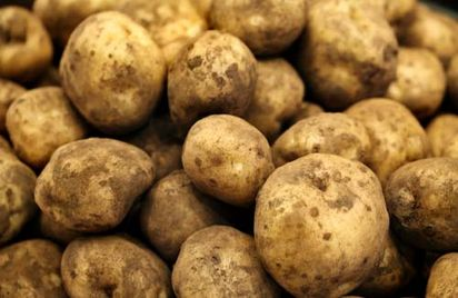 Why Potatoes Are Bad For You