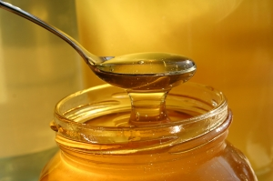 The Health-Boosting Properties of Manuka Honey